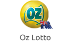 Play Oz-Lotto