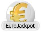 Play EuroJackpot