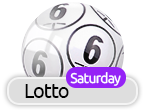 Play Saturday Lotto