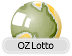 Oz-Lotto