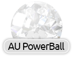 Play Australia - Powerball